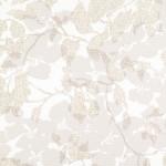 AZ52705 Kabuki, White Awake