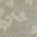 AZ52710 Kabuki, Dreamy
