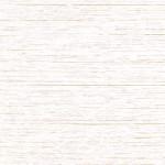AZ52723 Koto, White Silver