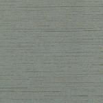 AZ52730 Koto, Blue Grass