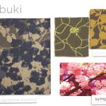 symphony_kabuki_inspiration_sm
