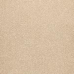 AZ52771 Sand