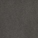AZ52781 Dark Shadow