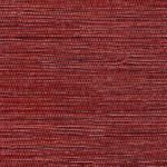 AZ52793 Tuscan Red