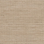 AZ52796 Soft Sand