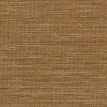 AZ52800 Golden Brown