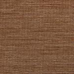 AZ52805 Chocolate