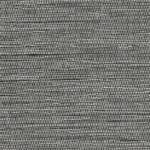 AZ52808 Sabre Gray