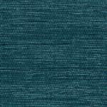 AZ52813  Deep Blue Sea