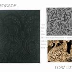 tower brocade inspiration min