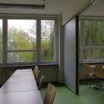 UJ Instytut Psychologii 4