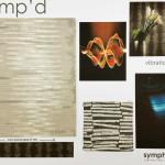 symphony_ampd_inspiration_sm