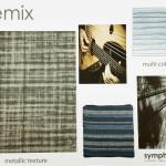 symphony_remix_inspiration_sm