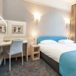 Hotel_Legend_1