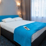 Hotel_Legend_2