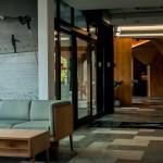 hotel-jakuszyce-sport-spa_32493_gallery_xs_2x_1440x780