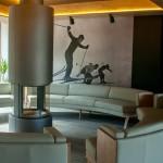 hotel-jakuszyce-sport-spa_32495_gallery_xs_2x_1440x780