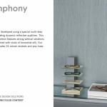 symphony_chimes_eblast1