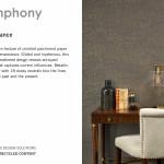 symphony_renaissance_eblast1
