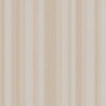 Tiki Stripe