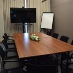 Hilton_Kalisz_konferencja1