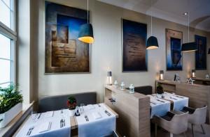 Sokół restauracja1