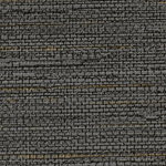 Symphony Sisal song