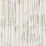 Metered White AZ53506