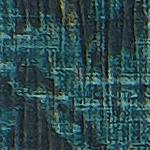 Blue Beat AZ53508